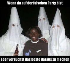 Schwarzen Witze Rassistische Spruche Witze 2020 03 26