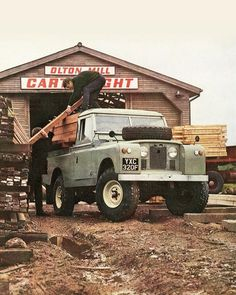 Born to roam Land Rover Defender, Offroad, Automobile, Best 4x4, 4x4 Off Road, Station Wagon, Range Rover, Motor Car, Vintage Toys