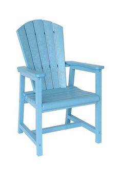 The premier source for CR Plastic Products US product purchases. Buy Plastic Patio Furniture Sets from top rated online stores.
