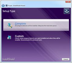 Using Styles to Customize the User Interface of a Suite Installation in InstallShield. Graphic from Flexera Software.