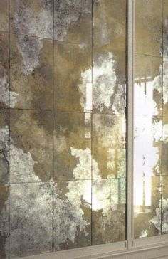 You might be looking for a selection of luxury surface and wall covering design for yout next interior bathroom design project. You wil find it at http://www.maisonvalentina.net/