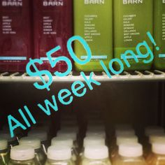 One Day Cleanse Special One Day Cleanse, Cold Pressed Juice, Beets, Ale, Neon Signs, Ale Beer, Ales, Beer