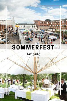 Top 20 Locations für Sommerfeste in Leipzig Location, Fair Grounds, Travel, Leipzig, Trips, Viajes, Traveling, Outdoor Travel, Tourism