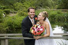 Real Weddings on Cape Cod