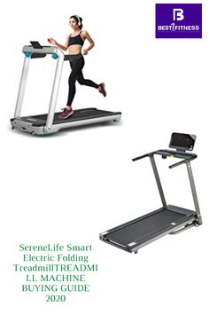 Weight loss and fitness are interlinked with each other. We often ignore the struggle behind the weight loss journey and take it for granted. But, believe me, it's never easy to achieve your target weight without any exercise. Therefore, I struggled a lot with searching for the best treadmill for you because it is the only option that is useful in maintaining and reducing your body weight. #SereneLife #Smart #Electric #Folding #Treadmill-#TREADMILL #MACHINE #BUYING #GUIDE #2020 Treadmill Machine, Home Treadmill, Folding Treadmill, Good Treadmills, My Struggle, Burn Calories, No Equipment Workout, Weight Loss Journey, Body Weight