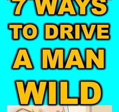 Yes, we all know men like getting blow jobs, fantasize about threesomes, and generally just love sex and want it all the time. But let's delve in a little deeper into what men really want in bed an… Drive A, Just Love, Healthy Life, Bedrooms, Men, Healthy Living, Bedroom, Guys, Dorm Rooms