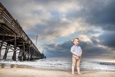 Vacationing In Newport Beach Portrait Pictures, Beach Portraits, Maternity Portraits, Studio Portraits, Beach Photography, Photography Photos, Newport Beach Pier, Family Photo Studio, Photographing Babies