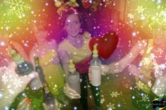 НОВЫЙ НАБОР 2014 года в группу по Бразильскому Зуку!!! | Zouk.in.U Disney Princess, Disney Characters, Disney Princesses, Disney Princes