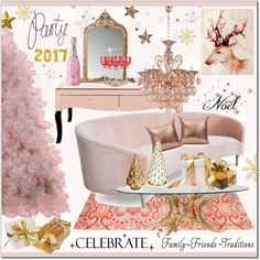 New Year's Eve Party * Home Decor by calamity-jane-always on Polyvore featuring interior, interiors, interior design, home, home decor, interior decorating, Avala, Fatboy, WALL and homedecor