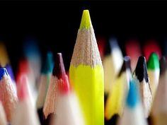 5 hábitos que todo líder debe adoptar | SoyEntrepreneur