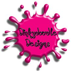 Dinkydoodle Designs - OMG ! lots of choice