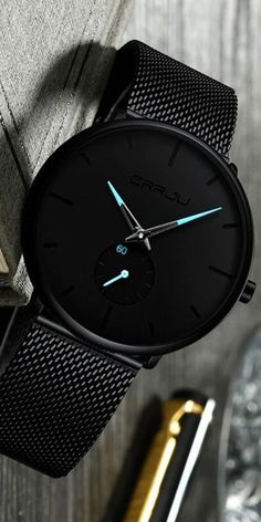 High End Watches, Old Watches, Seiko Watches, Watches For Men, Wrist Watches, Popular Watches, Latest Watches, Nice Watches, Elegant Watches