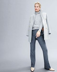 c1cdcc4d1016 J-Crew-Fall-2015-Style-Guide10 Young Professional Fashion