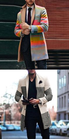 Urban Chic Outfits, Urban Chic Fashion, Stylish Mens Outfits, Summer Outfits Men, Korean Street Fashion, Mens Fashion Suits, Look Chic, Mens Clothing Styles, Hip Hop