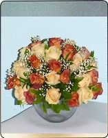 Roses - Beautiful and Fresh - Florist Jakarta - Online Flower Shop :: Hotline 021-60503980, 021-94229037, Pin BB: 320F2810