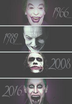 Heath Ledger—the best Joker of all time. Joker Face, Joker Joker, Joker Comic, Joker Heath, Comic Art, Leto Joker, Jokers Wild, Joker Images, The Dark Knight Trilogy