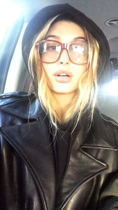 Welcome to Baldwinupdates, the largest and fastest fansite for Hailey Baldwin. We are your #1 source...