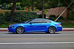 BMW E63 Tuning (4) Bmw 6 Series, Cabriolet, Bmw Cars, Super Cars, Vehicles, Badass, Community, Beautiful, Autos