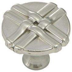 Modern Cabinet And Drawer Knobs by Knobs and Beyond Door Knobs And Knockers, Knobs And Handles, Knobs And Pulls, Pull Handles, Cabinet And Drawer Knobs, Kitchen Cabinet Hardware, Drawer Pulls, Furniture Update, Furniture Knobs