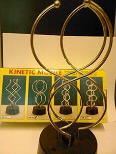 Tri Illusion Kinetic By Carlisle Baby Einstein Toys
