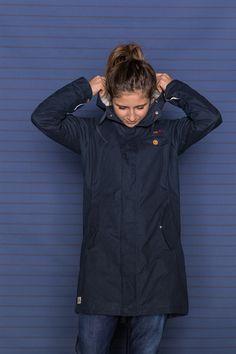 Maloja women's foggiam mantel