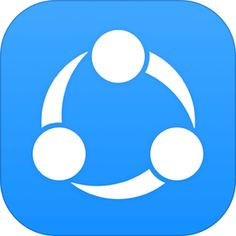 SHAREit is the top sharing app on smartphones across different platforms like android OS, iOS and windows OS. It has a fast transfer speed as it comes with Windows Phone, Windows Xp, Android Apps, Free Android, Google Play, Bluetooth, Shareit App, Download Shareit, Mobile App