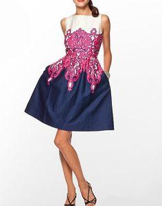 Lily Pulitzer Eryn Dress