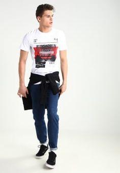 Jack & Jones Clothing, Shoes and Accessories Online   ZALANDO UK
