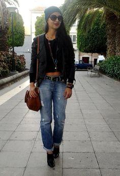 El blog mery of the style | A quien sigo | Chicisimo