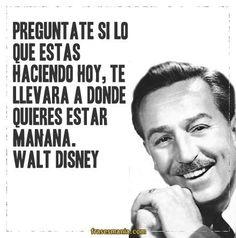 Imágenes-con-Frases-de-Walt-Disney.jpg (440×444)