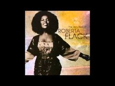 Roberta Flack - The First Time Ever I Saw Your Face (Original Footage) 1969 - YouTube