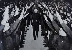 Sir Oswald Mosley - Google Search