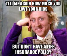 insurance meme - Google Search