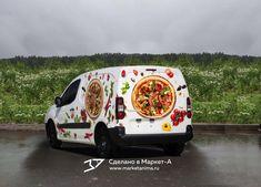 Car Wrap, Van, Vehicles, Design, Mont Blanc, Car, Vans, Vehicle