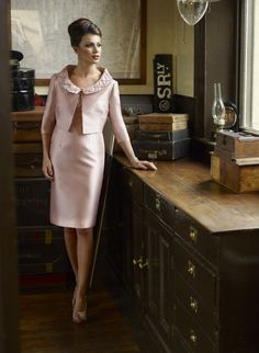 Occasion Wear By Irresistible - Dressini