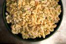 Easiest, Yummiest No Bake Mac & Cheese Recipe glamcandy - CHOW.com