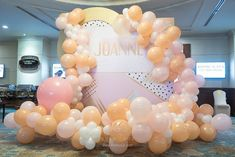"""Joanne's """"Memphis Design"""" Inspired Party - Photowall Memphis Design, 80s Party, 1st Birthdays, Party Themes, Party Ideas, Balloons, Ceiling Lights, Inspired, Specs"""