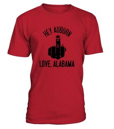 # Hey auburn, love alabama .  Hey auburn, love alabamaClick to Alabama store1 or Alabama store 2 to find your tshirt may you love! I hope You love my collection!Alabama store 1Alabama store 2 Birmingham Alabama T-Shirt Vintage City Pride Tee. This worn, distressed tee from No Dice Tees prominently features the name great city in striking and colorful style. Show city pride with this cool design. Special gift on independence day for citizens who live in Alabama tshirt independence day tshirt…