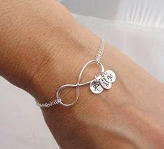 mom gifts, wedding gift groom mom, mothers bracelet, gift ideas, groom gifts, bridesmaid gifts, bride gifts, mother of the groom gift, anniversary gifts