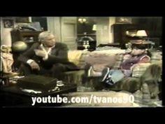 Chamada Casa da Angélica - SBT 1994 - YouTube
