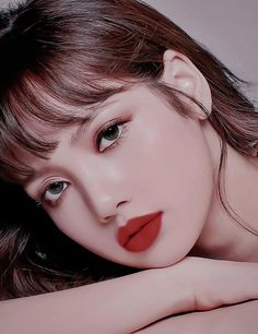 Kim Jennie, Black Pink ジス, Thai Princess, Lisa Blackpink Wallpaper, Lisa Bp, Blackpink Photos, Blackpink Jisoo, Yg Entertainment, Korean Girl Groups