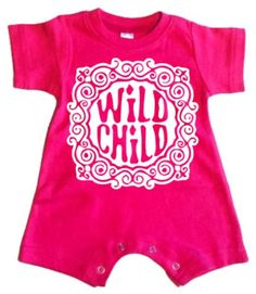 e5dba87f9 55 Best Baby Girl Rompers images in 2019