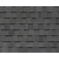 Shingles Oakridge From Owens Corning Roofing