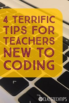 he team at Pythonroom have created a special online platform for teachers new to coding. It let's novice computer science teachers get started right away.