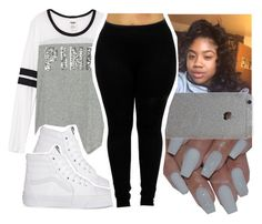 """""""FOTW!"""" by aribearie ❤ liked on Polyvore"""