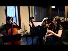 Rain in the Park (Live) - Marika Takeuchi