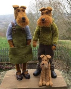 Fox Terriers, Chien Fox Terrier, Wire Fox Terrier, Airedale Terrier, Terrier Dogs, Funny Dog Memes, Funny Dogs, Cute Dogs, Irish Dog Breeds