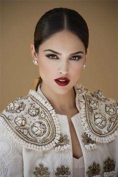 Eiza Gonzalez Brasil