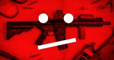 YouTube Faces Backlash After Banning Firearm D 0 YouTube is shutting down virtually all videos featuring firearms, infuriating many users.emo Videos -