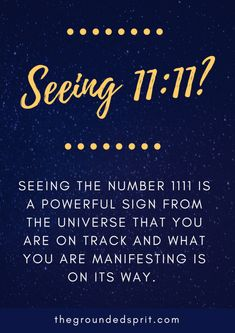 You maybe asking yourself why you keep seeing 1111 everywhere, in this article we breakdown the spiritual meaning of this number sequence. Angel Number Meanings, Angel Numbers, I Keep Seeing 1111, Seeing Repeating Numbers, Number 1111, Spiritual Meaning, Spiritual Life, Spiritual Growth, Signs From The Universe